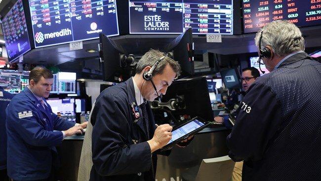 اعداد و ارقام اقتصادی در هفته چهارم آذر ماه