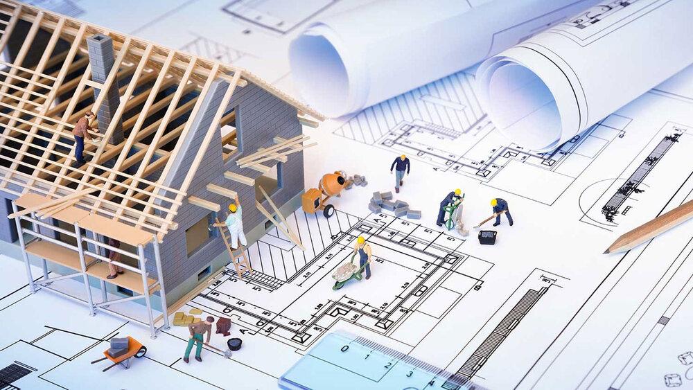 نظارت بر طراحی و اجرای تاسیسات برق اماکن عملیاتی میشود