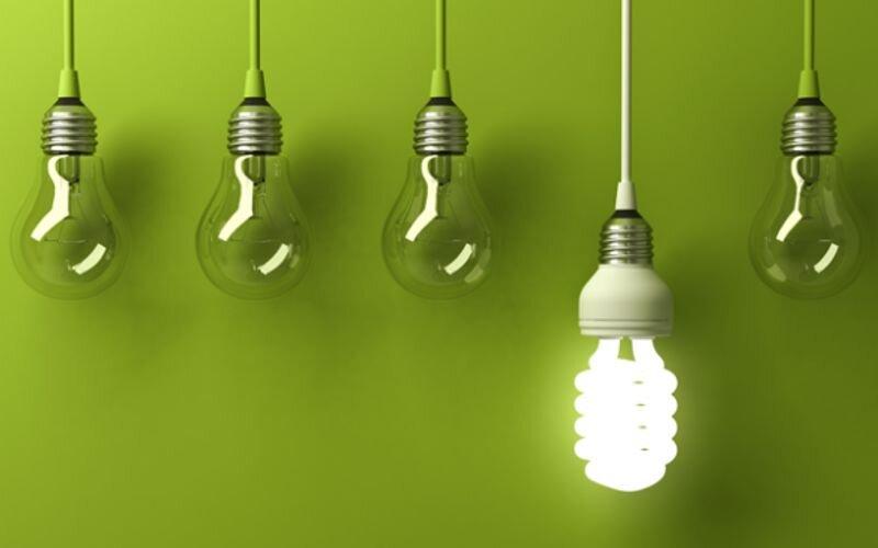 اجرای دستورالعمل «نهضت مردمی صرفهجویی در مصرف برق» ابلاغ شد