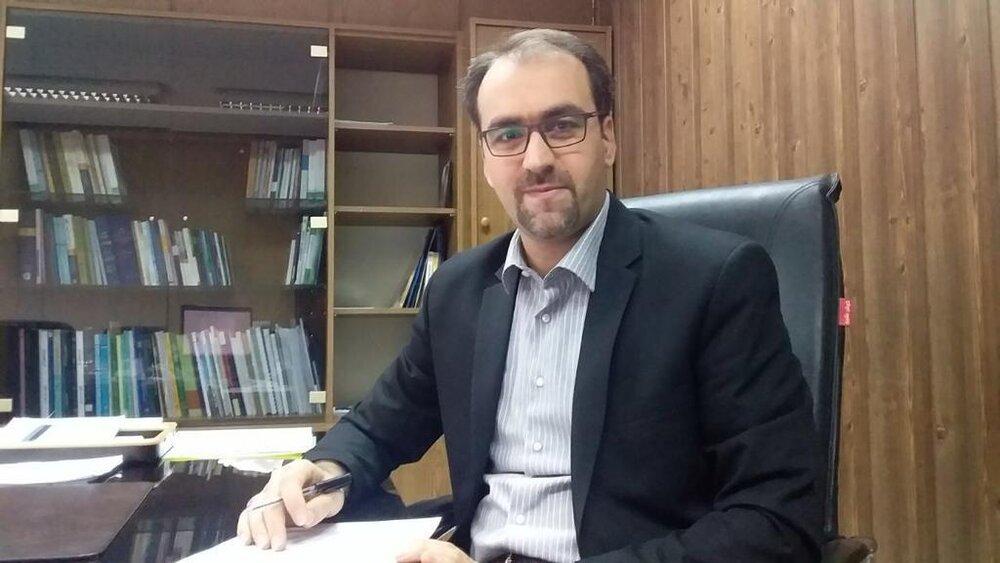 برنامهریزی وزارت صمت برای بهبود فضای کسب و کار