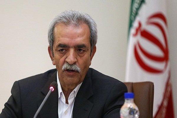 مکاتبات و فرآیندهای مرکز داوری اتاق ایران، دیجیتالی میشود