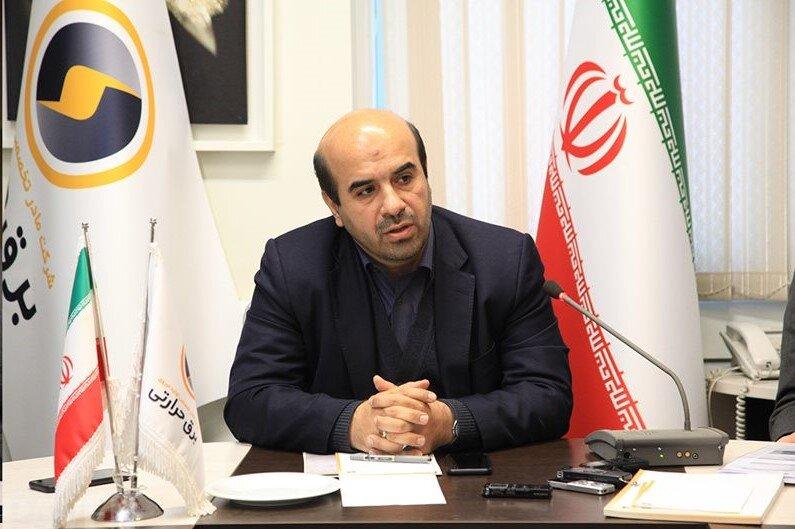 آمادگی خارجی ها برای سرمایه گذاری در صنعت برق ایران| برجام به داد خاموشیها می رسد؟