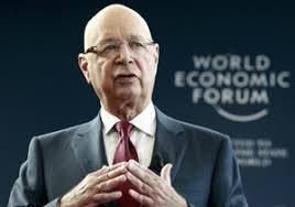 ضرورت همکاری جهان برای گذر از بحران اقتصادی ناشی از کرونا