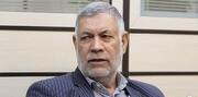 ظرفیت های اقتصادی استان کرمان برای افزایش صادرات به کار گرفته شود