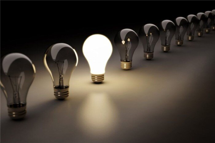 هشدار قطع برق به ۲۲۲ دستگاه دولتی