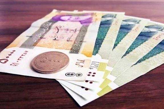 آخرین یارانه نقدی سال ۹۹، امشب واریز میشود