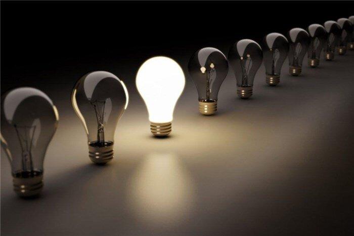 مشارکت ۲۱ هزار مشترک بزرگ پایتخت در کاهش مصرف برق