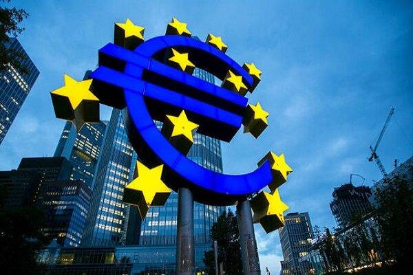 تاثیر منفی  اقتصادی افسرده منطقه یورو بر اقتصاد جهانی