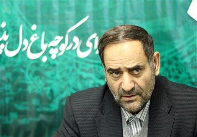 وزارت صمت متولی بیمه فعالان صنایع دستی