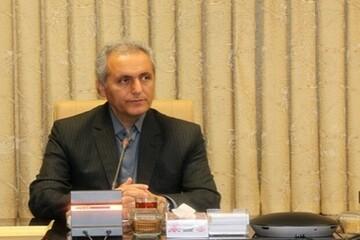 ۸۰۰ طرح کشاورزی در کردستان مورد بهره برداری قرار گرفت