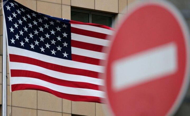 آمریکا، تماشاکنان افول ابزار تحریم