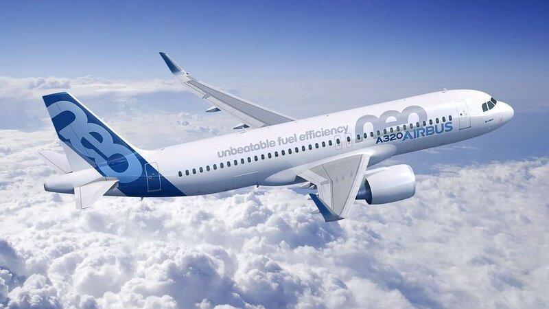 کاهش ۶۰ درصدی مسافرت هوایی در سال ۲۰۲۰