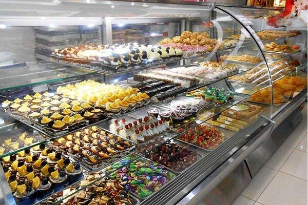 گرانفروشی شیرینی شب یلدا را گزارش دهید| رسیدگی تا ۳ ساعت