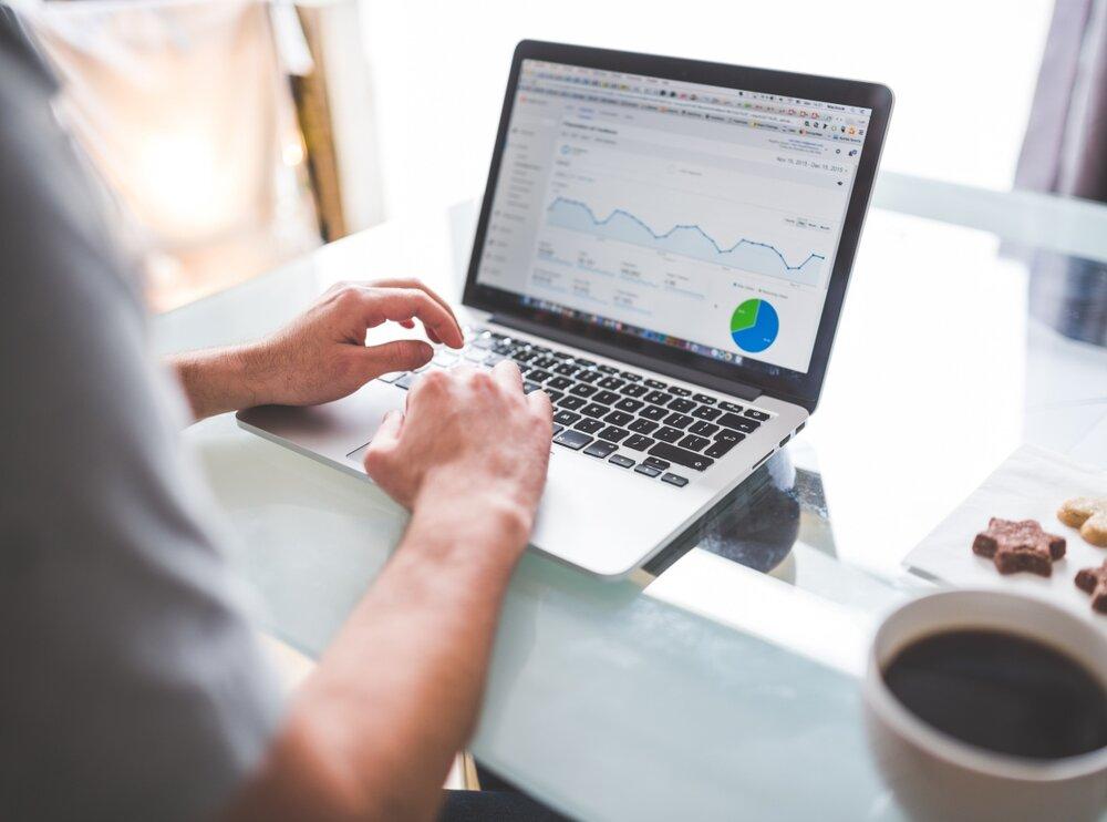 کسب و کار آنلاین در آذربایجان شرقی ۴۰۰ درصد افزایش یافت