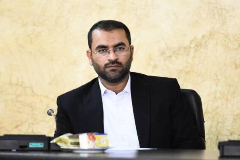 موضوع مسکن در اولویت کاری دولت باشد/ علت یک خطه بودن راه آهن خرمشهر-تهران