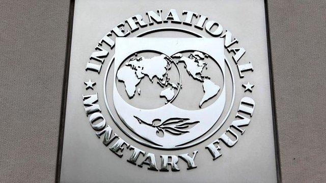 خسارت ۲۲ تریلیون دلاری کرونا بر اقتصاد جهان