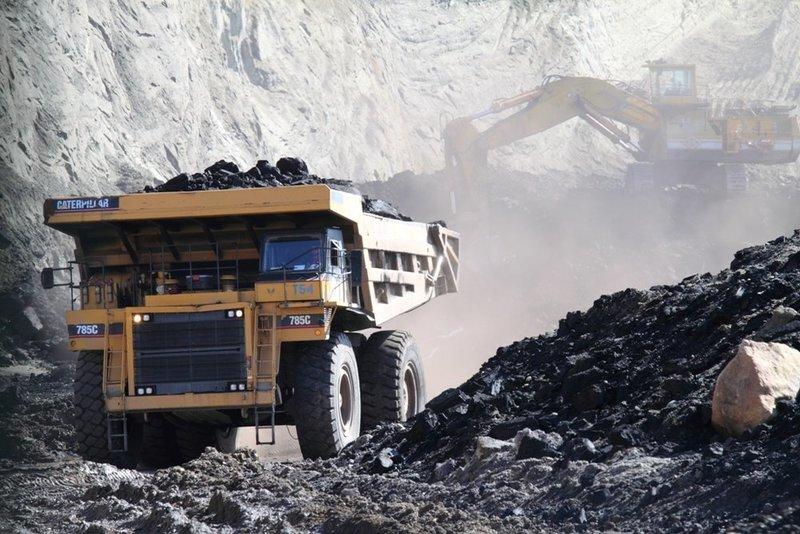 انقلاب معدنی و جهش تولید با توسعه اکتشافات محقق میشود؛ غفلت از ذخایر معدنی در قم