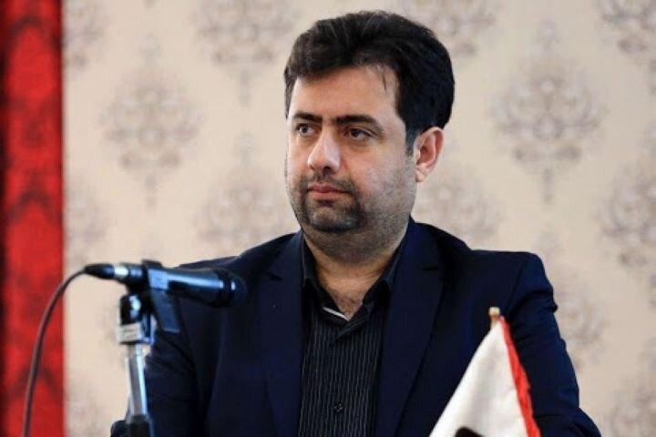 بورس مسکن، مشکلات اقتصاد ایران را حل نمیکند