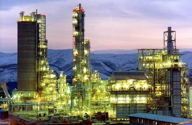 ورود محموله های نفت و گاز ایران به سوریه