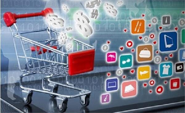 افزایش ۴۵ درصدی خرید اینترنتی محمولههای پستی در خراسان شمالی