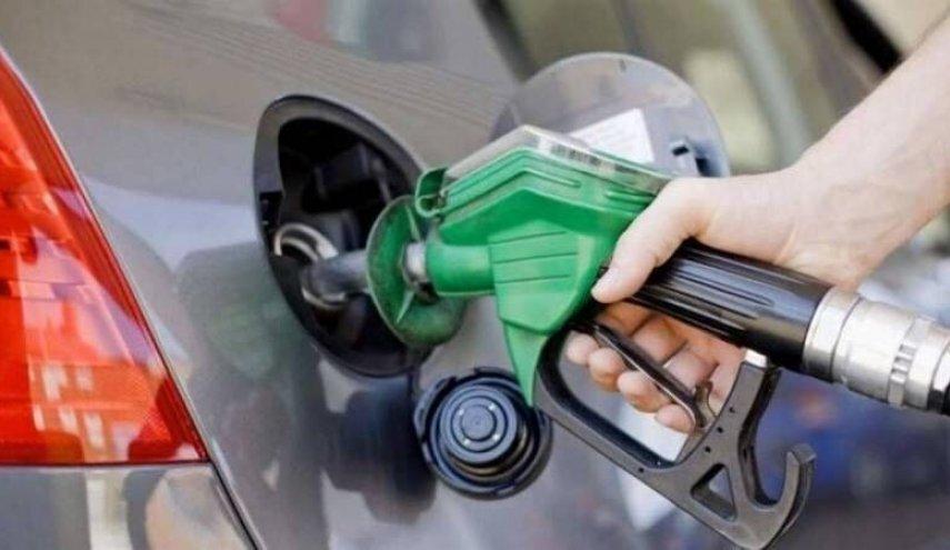 اثر تورمی رشد قیمت بنزین بیش از ۶۰ درصد بود/ مدیران ما درگیر قیچی کردن روبان هستند