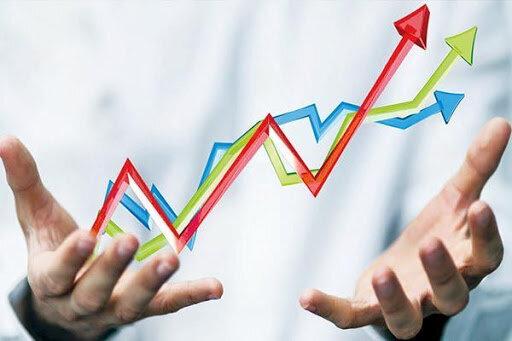 رشد اقتصادی ۹۸ بدون نفت منفی ۰.۶ درصد شد