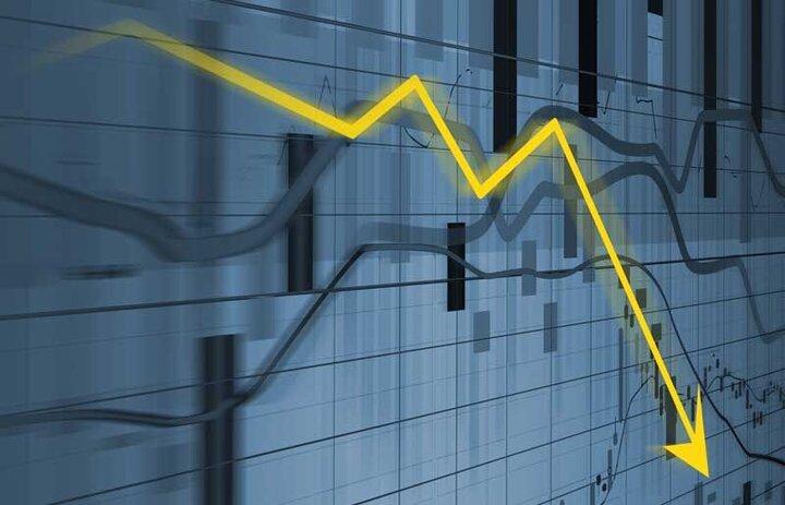 پیشبینی کاهش رشد تولید ناخالص داخلی جهان