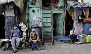 درآمد کمتر از یک دلار، برای بیش از یک میلیارد نفر در جهان