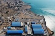 همکاری دانشگاه خلیج فارس با دانشگاه ماینتس آلمان در پروژه شیرین سازی آب خلیج فارس