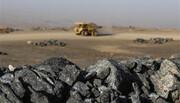 افزایش ۳ میلیارد تنی ذخیره پتاس در خراسان جنوبی