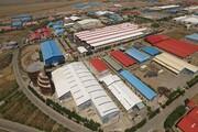 رکود ۳۵ درصد واحدهای صنعتی در آذربایجان غربی/ چوب کمبود نقدینگی لای چرخ تولید
