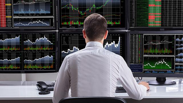 نکات بسیار مهم برای شروع معاملهگری در فارکس و رمزارزها