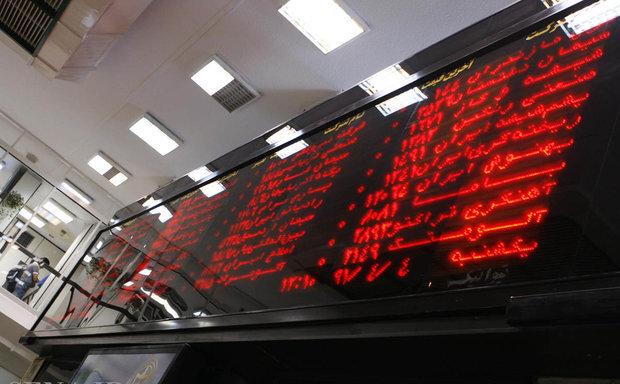 افزایش ۴۶۷ درصدی تحرک سهامداران در بورس