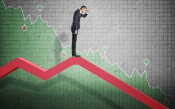 کرونا باعث کاهش تولید ناخالص جهانی به میزان دستکم ۵ درصد خواهد شد