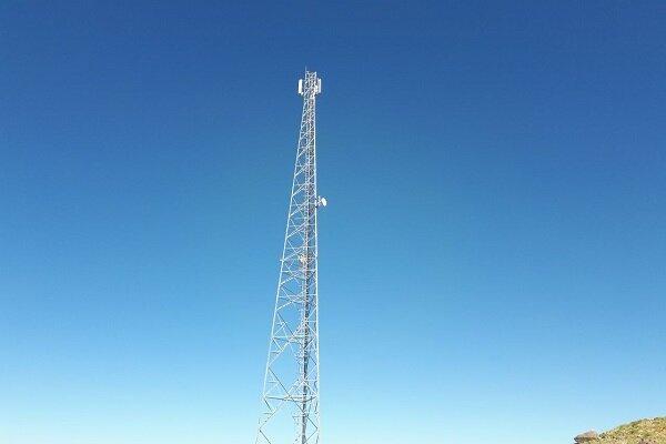 ۱۷ روستای استان بوشهر به شبکه ملی اطلاعات متصل شدند