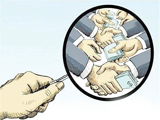 دلالان در کمین رانت های اقتصادی هستند