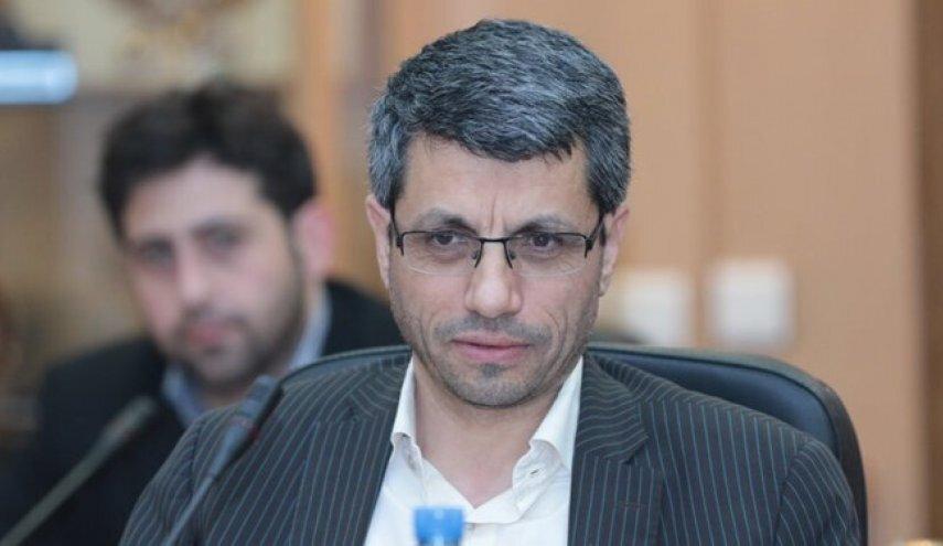 انتخابات شرکتهای سرمایهگذاری استانی، عصاره آزاد سازی سهام عدالت است