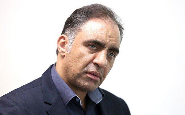 تلاش وزارت راه برای برگزاری الکترونیکی انتخابات نظام مهندسی