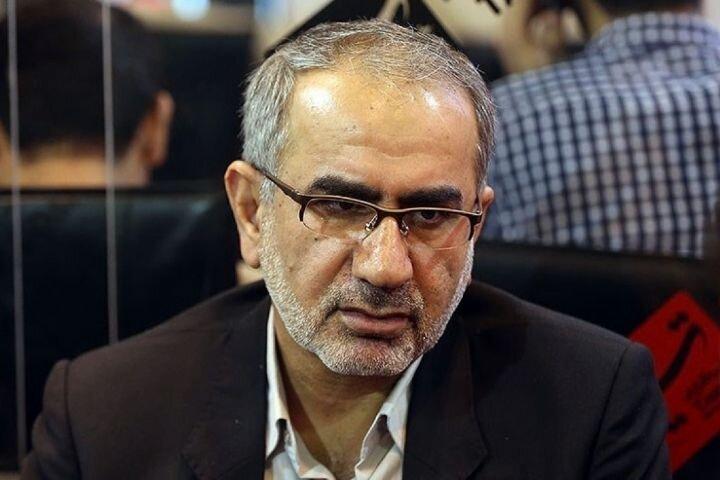 از عدم تامین مواد اولیه «بالان صنعت فارس» تا مشکلات صادراتی کارخانه «آرد خوشه»