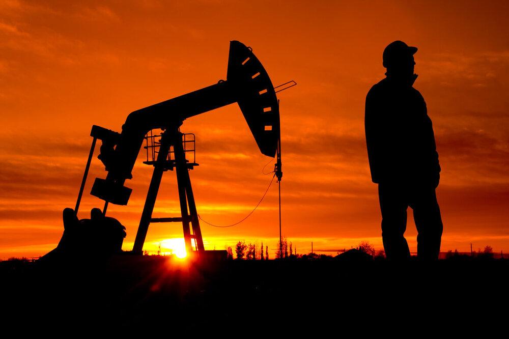 عبور قیمت نفت برنت از مرز ۷۰ دلار برای اولین از سال ۲۰۱۹