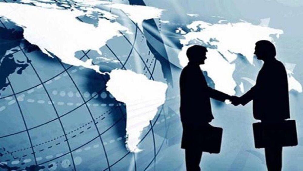 سرمایه گذاری خارجی در ایران؛ افزایش درخواست، کاهش صدور مجوز