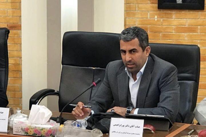 عرضه اوراق سلف نفتی در اقتصاد ایران موضوع جدیدی نیست