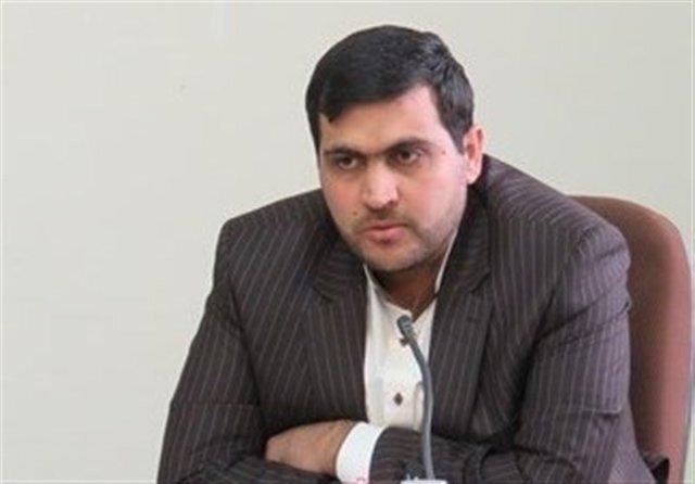 ضرورت توسعه بورس مشهد