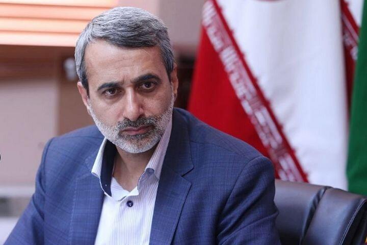 گرفتن پول اضافه از مردم بابت تلگرام