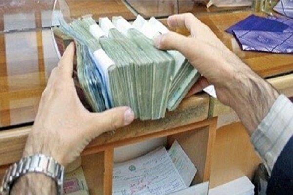 ۶ هزار و ۵۵۰ فقره تسهیلات کرونایی در زنجان پرداخت شد