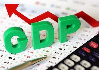 سمنان کمترین تولید ناخالص داخلی را دارد