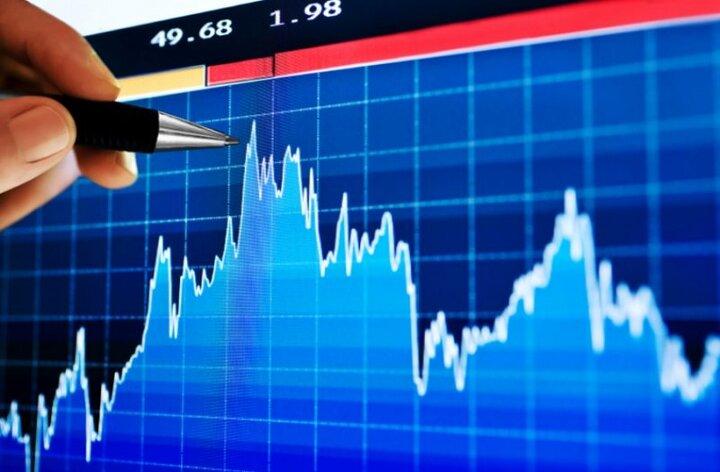 ۴۲ میلیون سهام در بورس سمنان معامله شد