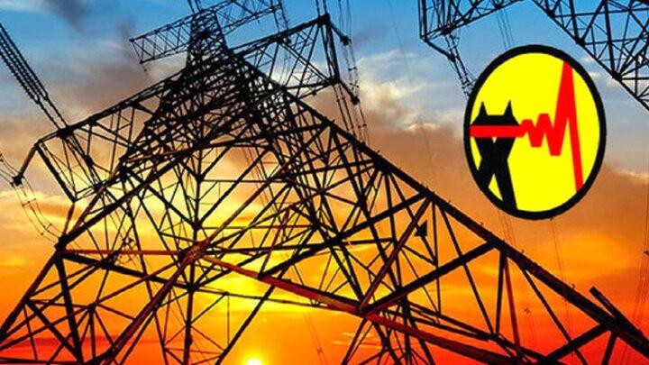 افزایش ۵۰ درصدی مصرف برق در استان فارس