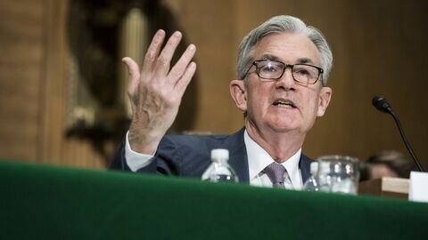 نرخ بهره تا هر زمان که طول بکشد، پایین خواهد ماند
