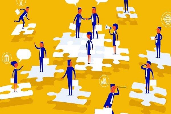 گامهایی برای اصلاح آییننامه مشاغل سخت و زیان آور